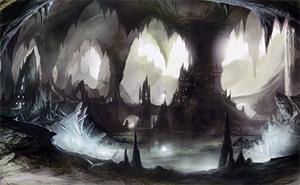 underground_deep