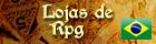 Lojas de RPG