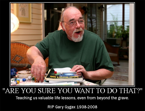 gary_gygax_motivational
