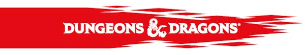D&D 5E Logo