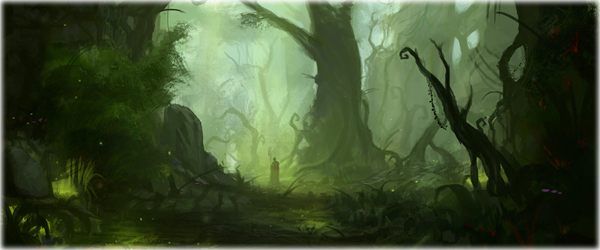 forest_dnd