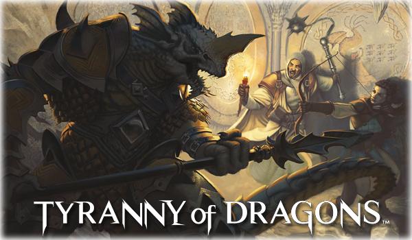 HoDQ - Dragon Hatchery